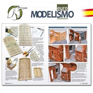 EuroModelismo 291  (Vista 6)