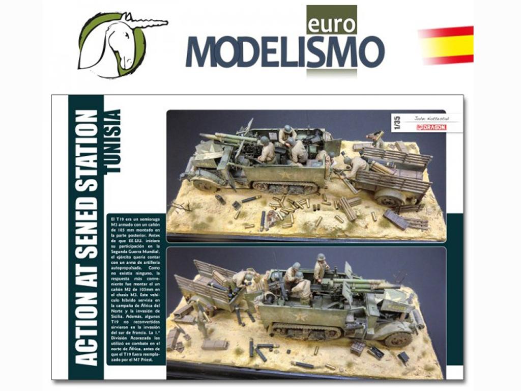EuroModelismo 292  (Vista 3)