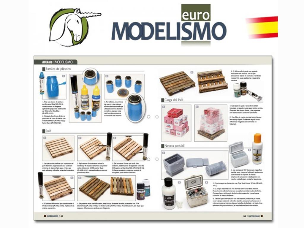 EuroModelismo 292  (Vista 4)