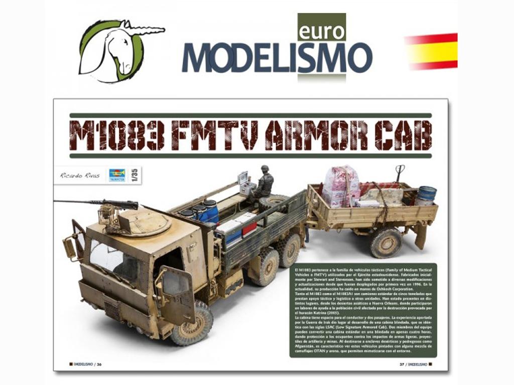 EuroModelismo 292  (Vista 5)