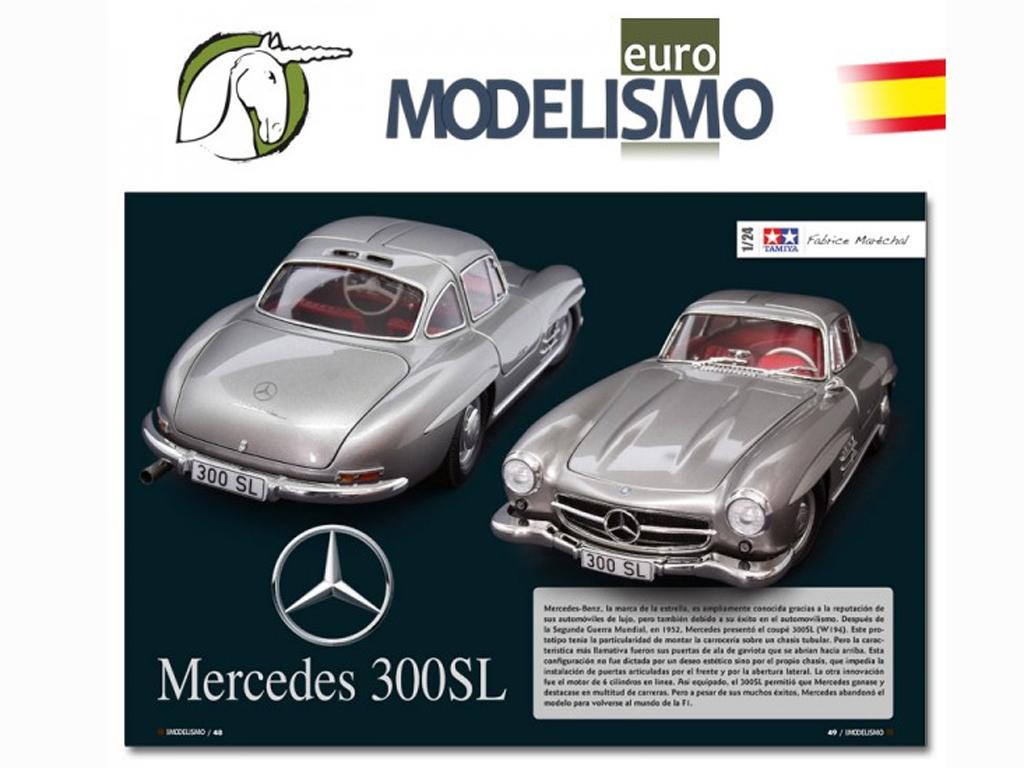 EuroModelismo 292  (Vista 6)