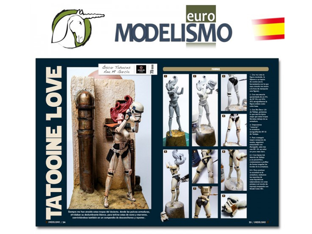 EuroModelismo 293  (Vista 4)