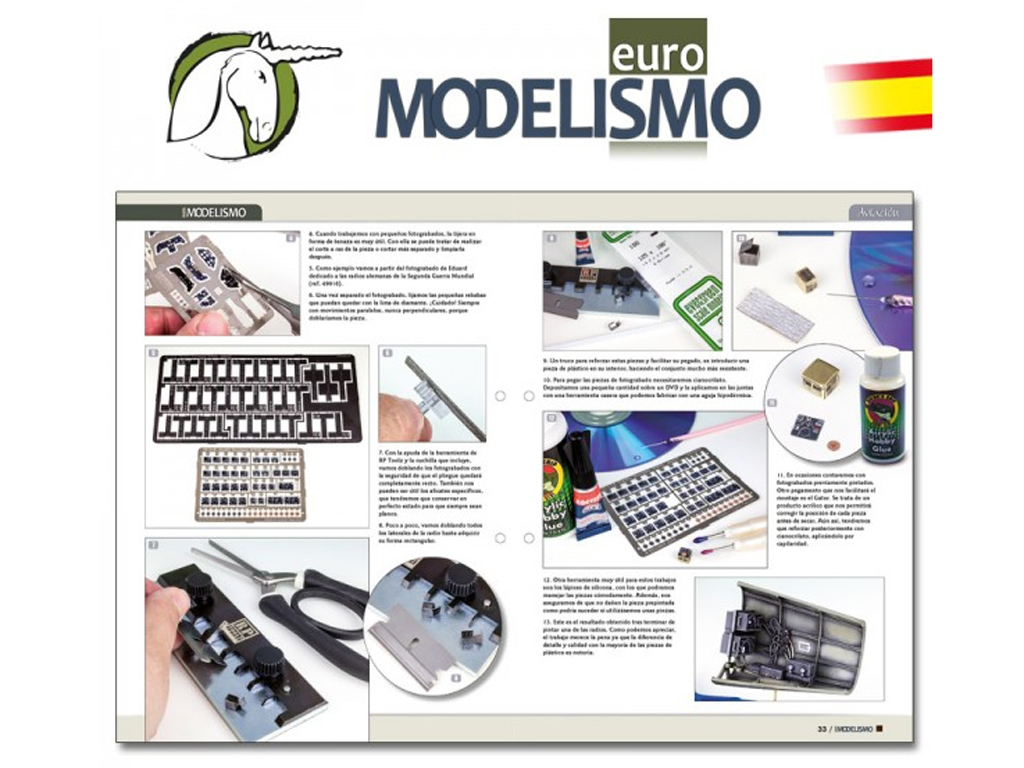 EuroModelismo 293  (Vista 5)