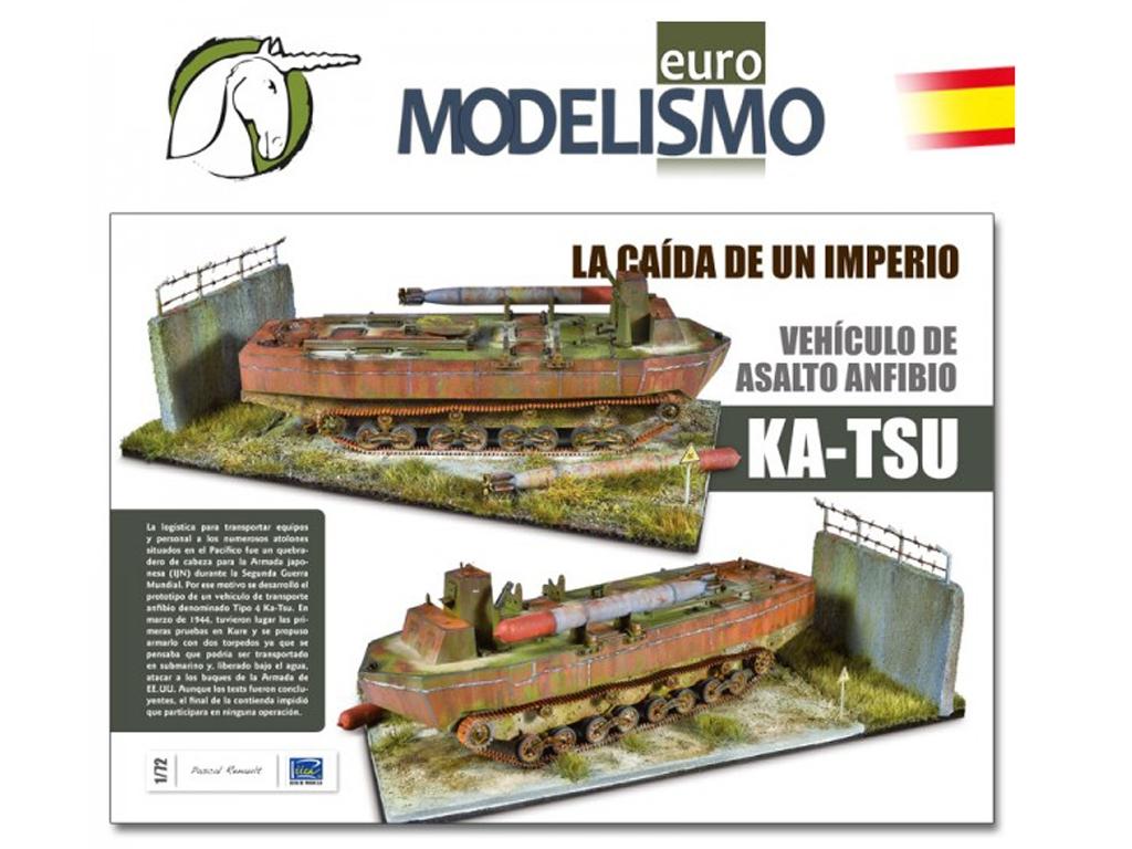 EuroModelismo 293  (Vista 6)