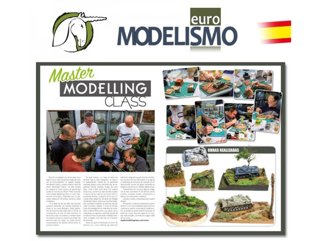 EuroModelismo 293  (Vista 7)