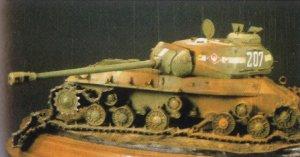 Especial Vehículos Militares 2  (Vista 5)