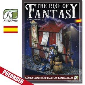 The raise of Fantasy   (Vista 1)