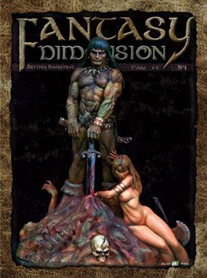 Fantasy Dimension 01  (Vista 1)