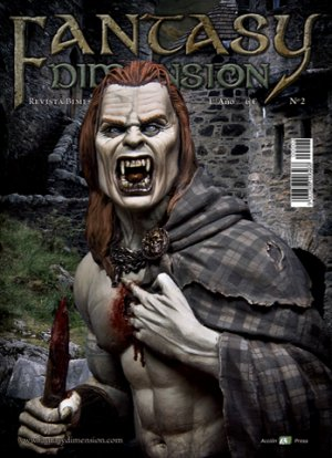 Fantasy Dimension 02   (Vista 1)