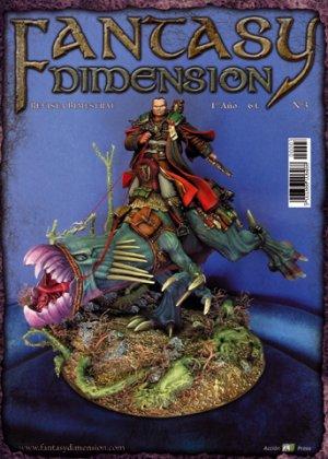Fantasy Dimension 03  (Vista 1)