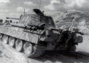 History File 001 - Panther  (Vista 2)