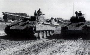 History File 001 - Panther  (Vista 3)