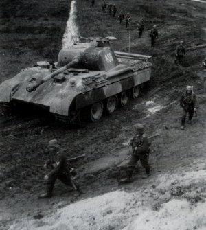 History File 001 - Panther  (Vista 6)
