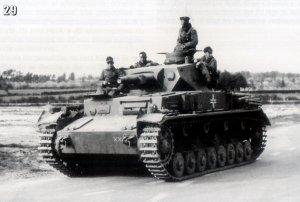 History File 003 - Panzer IV  (Vista 2)