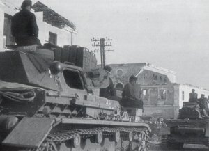 History File 003 - Panzer IV  (Vista 3)