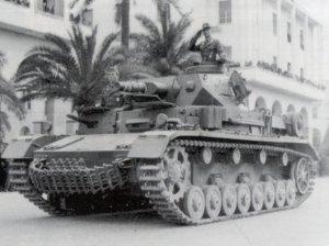 History File 003 - Panzer IV  (Vista 4)
