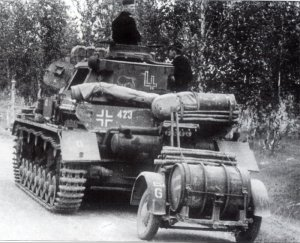 History File 003 - Panzer IV  (Vista 5)