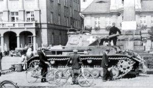History File 003 - Panzer IV  (Vista 6)