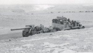 Sd.Kfz. 7  (Vista 6)