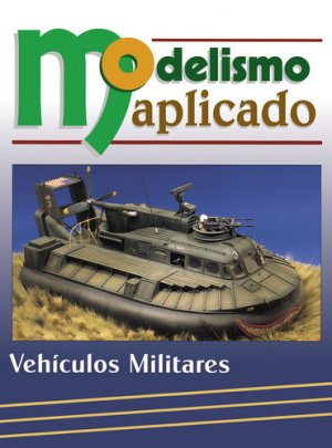 Vehiculos Militares  (Vista 1)