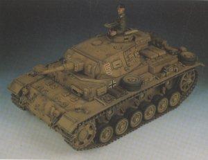 Vehiculos Militares  (Vista 2)