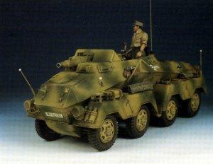 Vehiculos Militares  (Vista 3)
