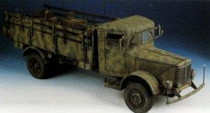 Vehiculos Militares  (Vista 4)