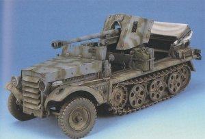 Vehiculos Militares  (Vista 6)