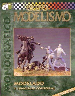 Modelado y Lenguaje Corporal  (Vista 1)