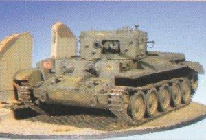 Panzer Aces nº 03  (Vista 2)