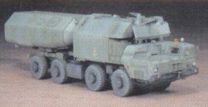 Panzer Aces nº 04  (Vista 4)