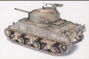 Panzer Aces nº 06  (Vista 3)