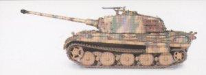 Panzer Aces nº 06  (Vista 4)
