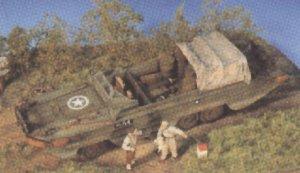 Panzer Aces nº 07  (Vista 6)