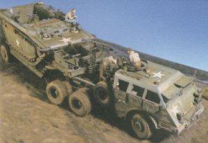 Panzer Aces nº 09  (Vista 2)
