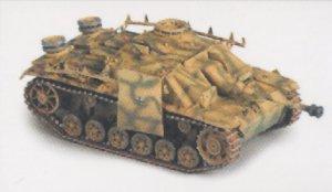 Panzer Aces nº 10  (Vista 3)