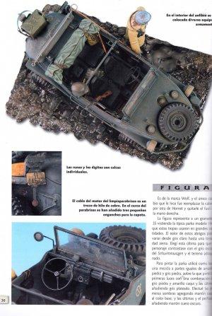 Pancer Aces nº 11  (Vista 4)