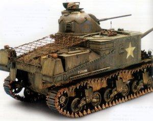 Panzer Aces Nº 15  (Vista 5)