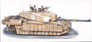 Panzer Aces nº 21  (Vista 3)