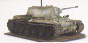 Panzer Aces Nº 23  (Vista 4)