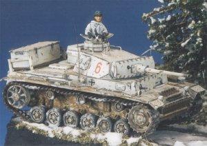 Panzer Aces nº 24  (Vista 5)