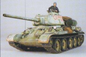 Panzer Aces Nº 25  (Vista 3)