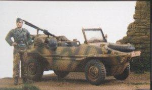 Panzer Aces Nº 26  (Vista 6)