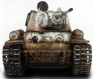 Panzer Aces Nº 28  (Vista 3)
