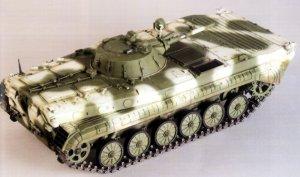 Panzer Aces Nº 29  (Vista 6)