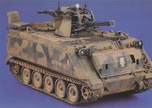 Panzer Aces Nº 31   (Vista 3)