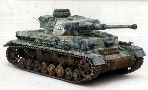Panzer Aces Nº 38   (Vista 5)