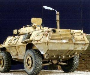 Panzer Aces Nº 38   (Vista 6)