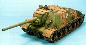 Panzer Aces Nº 39  (Vista 3)