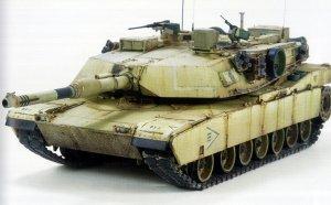 Panzer Aces Nº 39  (Vista 4)